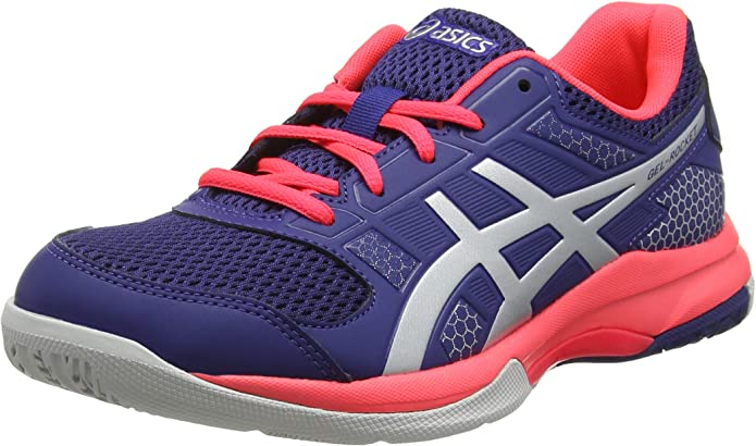 *ASICS Gel-Rocket 8 Damen Volleyballschuhe*