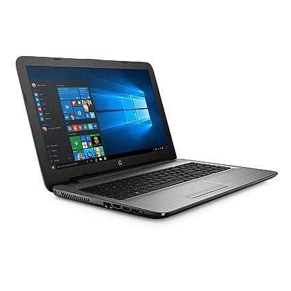 Amazon.com: HP 15.6 Inch Premium HD Laptop, Latest Intel Core I5 ...