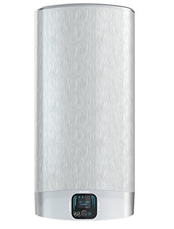 Elektro-Wand-Heizung Warmwasserboiler intsant 1,5kW Leistung 80l ...