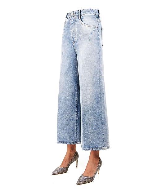 Dsquared2 S72LB0225S30662470 - Pantalones Vaqueros de ...