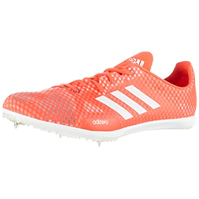 adidas Adizero Ambition 4, Chaussures d'Athlétisme Femme
