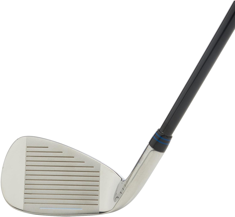 MacGregor - Palo de Golf DCT Set Paquete De Grafito con ...