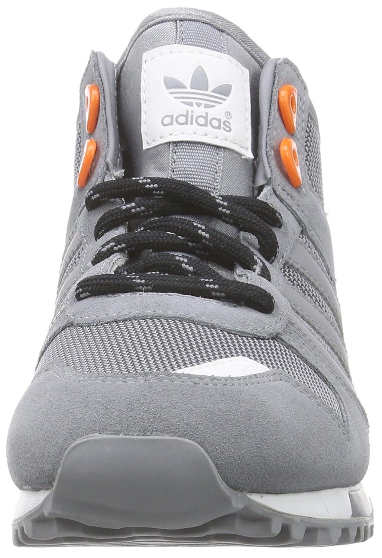 Adidas Zx700 Invierno nWsbtVKrRW