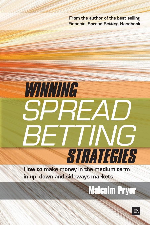 Winning spread betting strategies pdf writer montpellier vs psg betting preview
