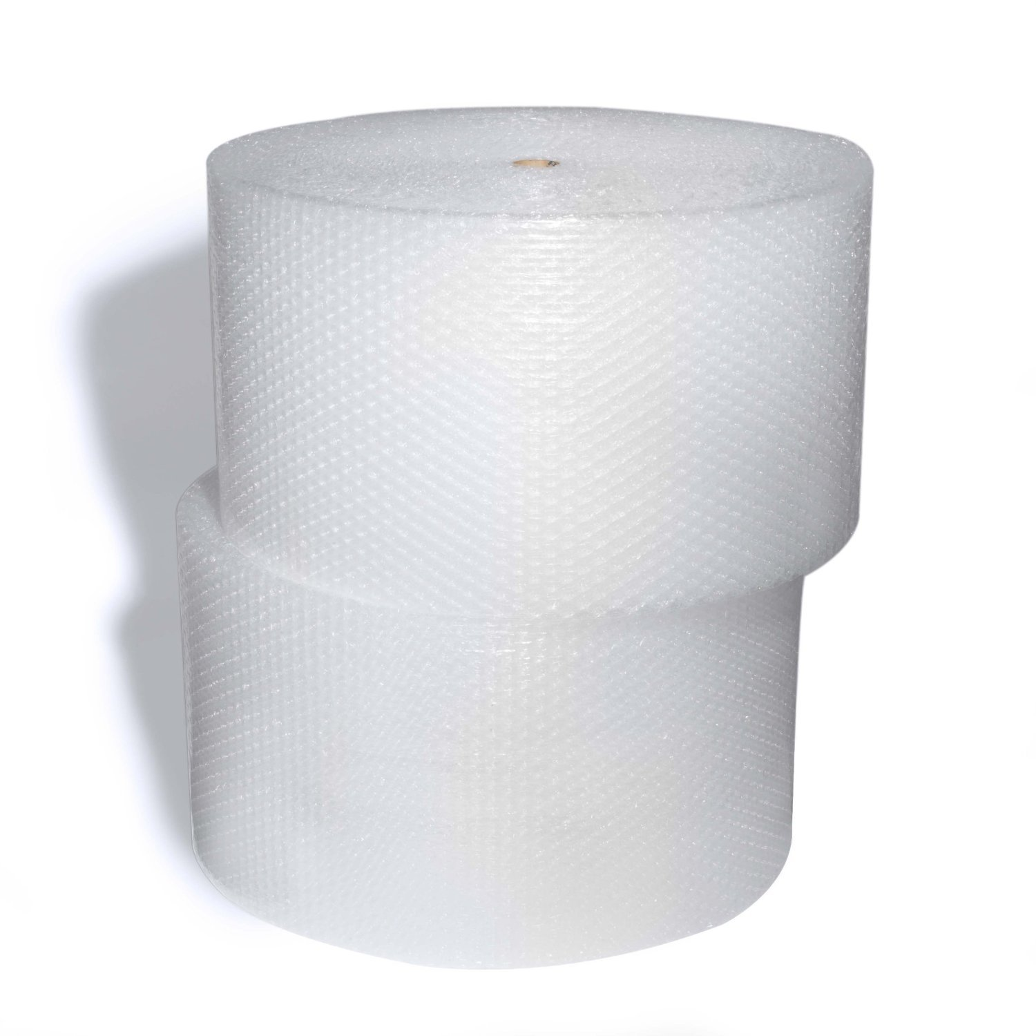 3/16'' x 700ft x 12'' BUBBLE CUSHIONNG PROTECTIVE WRAP ROLLS SMALL BUBBLES
