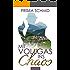 Mit Vollgas ins Chaos (Chaosbücher 1)