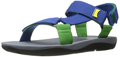Men's Match 18824 Sandal