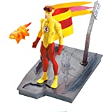 "DC Universe Young Justice 6"" Kid Flash Figure"