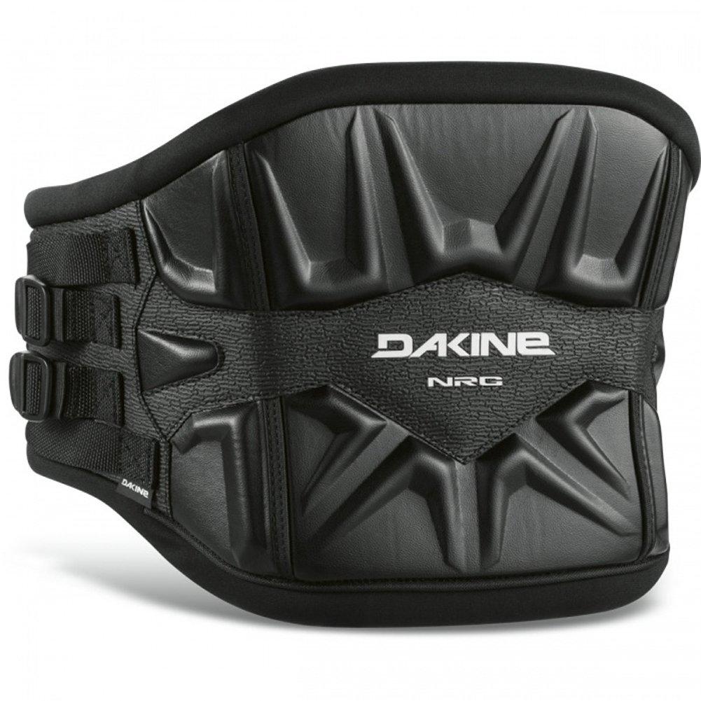 Dakine Men's Hybrid NRG Windsurf Harness, Black, XS