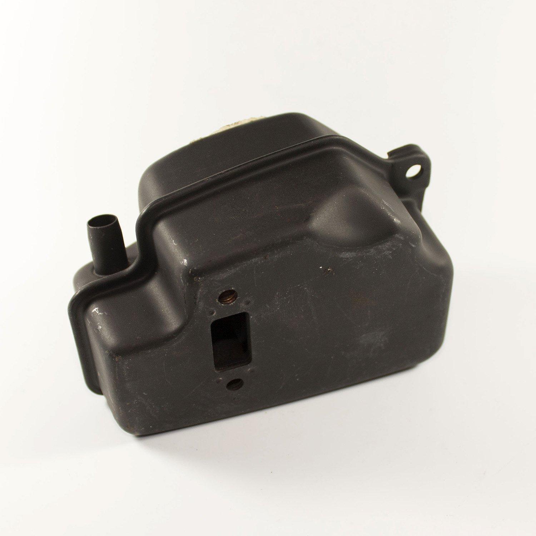 Silenciador completo desbrozadora Stihl FS120/200/250/300 ...