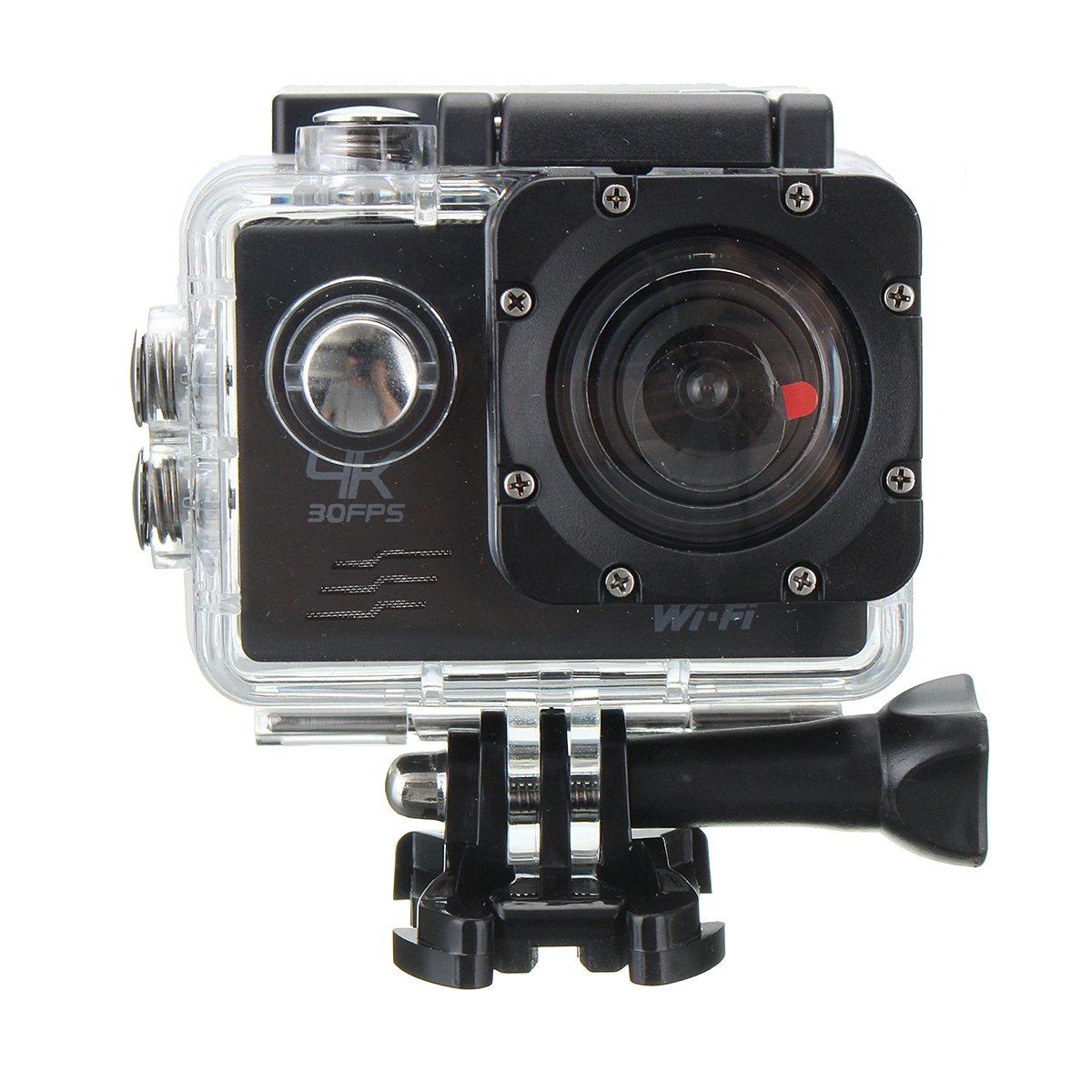 4k sj8000r 1080p ultra 2.0 inch wifi sport dv action camera B07F5YPDRG