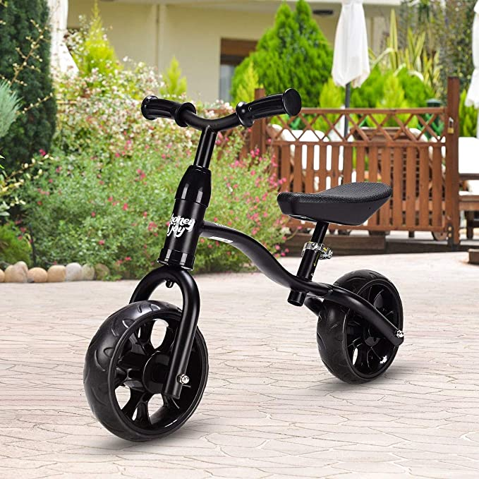 Amazon.com: USA_BEST_SELLER - Bicicleta de equilibrio para ...