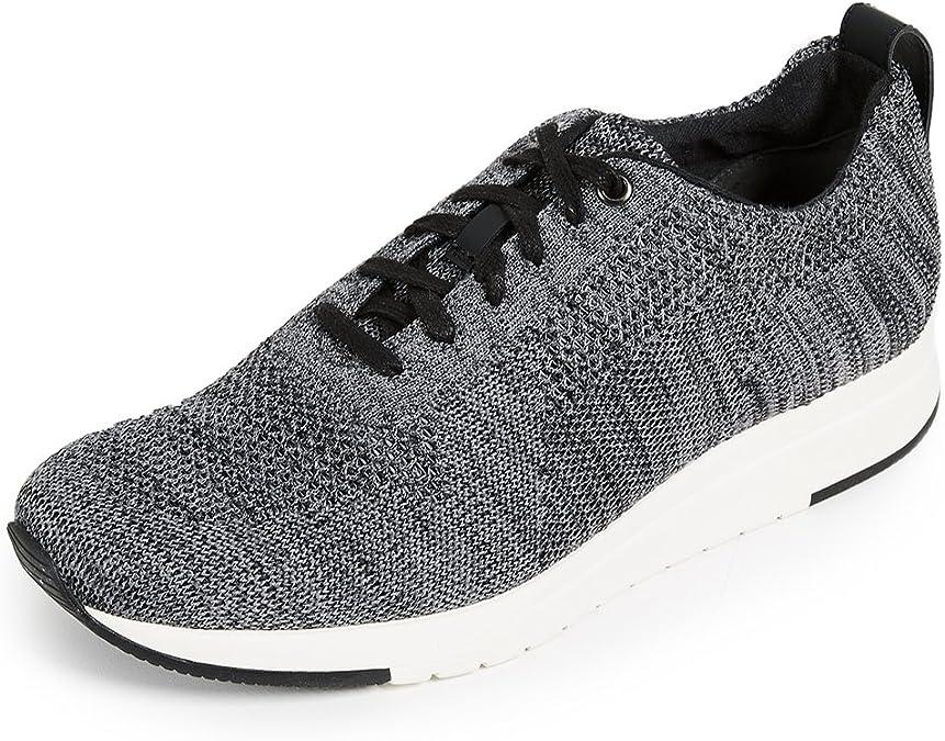 Amazon.com | Vince Men's Palo Sneakers