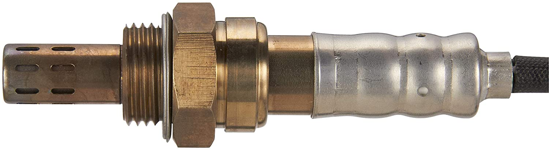 Spectra Premium OS5291 Oxygen Sensor