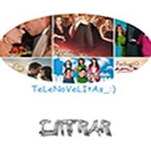 TV soaps:)