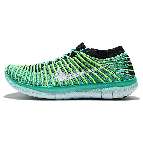 9c496718ed7 Nike Free RN Motion Flyknit Women s Shoes