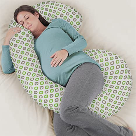 comfortable comforter travel trtl what is most pillow the