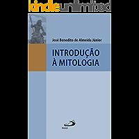 Introdução à Mitologia (Filosofia em questão)