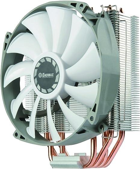 Enermax ETS-T40F-RF - Ventilador de PC (Procesador, Enfriador ...