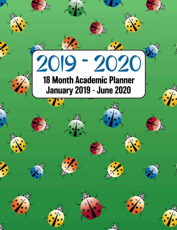 Calendar Uf Fall 2020.Uf Academic Calendar 2020 18 2020 Calendar