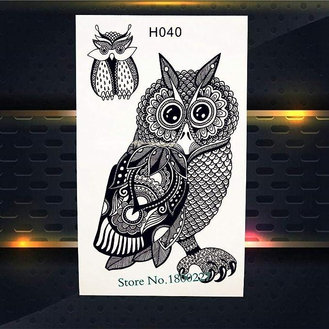 1 unid calidad superior reina corona tatuaje temporal pegatinas ...