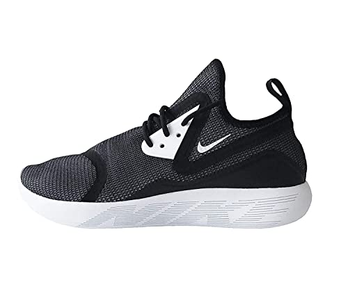 Habubu tomar el pelo software  Buy Nike Lunarcharge BR Mens Running Trainers 942059 Sneakers Shoes (UK  11.5 US 12.5 EU 47, Black White Black 001) at Amazon.in