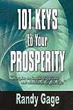 101 Keys to Your Prosperity