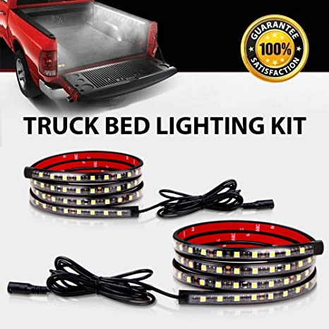 led truck light and square lights pedestal trailer p lighting faced htm double