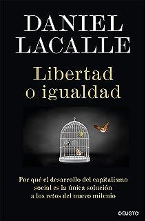 Liberalismo: Los 10 principios básicos del orden político liberal Sin colección: Amazon.es: Rallo, Juan Ramón: Libros