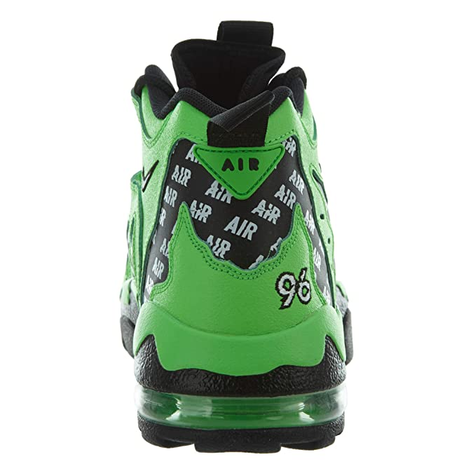 578df2143c Amazon.com | Nike Air Dt Max '96 SOA Mens | Basketball
