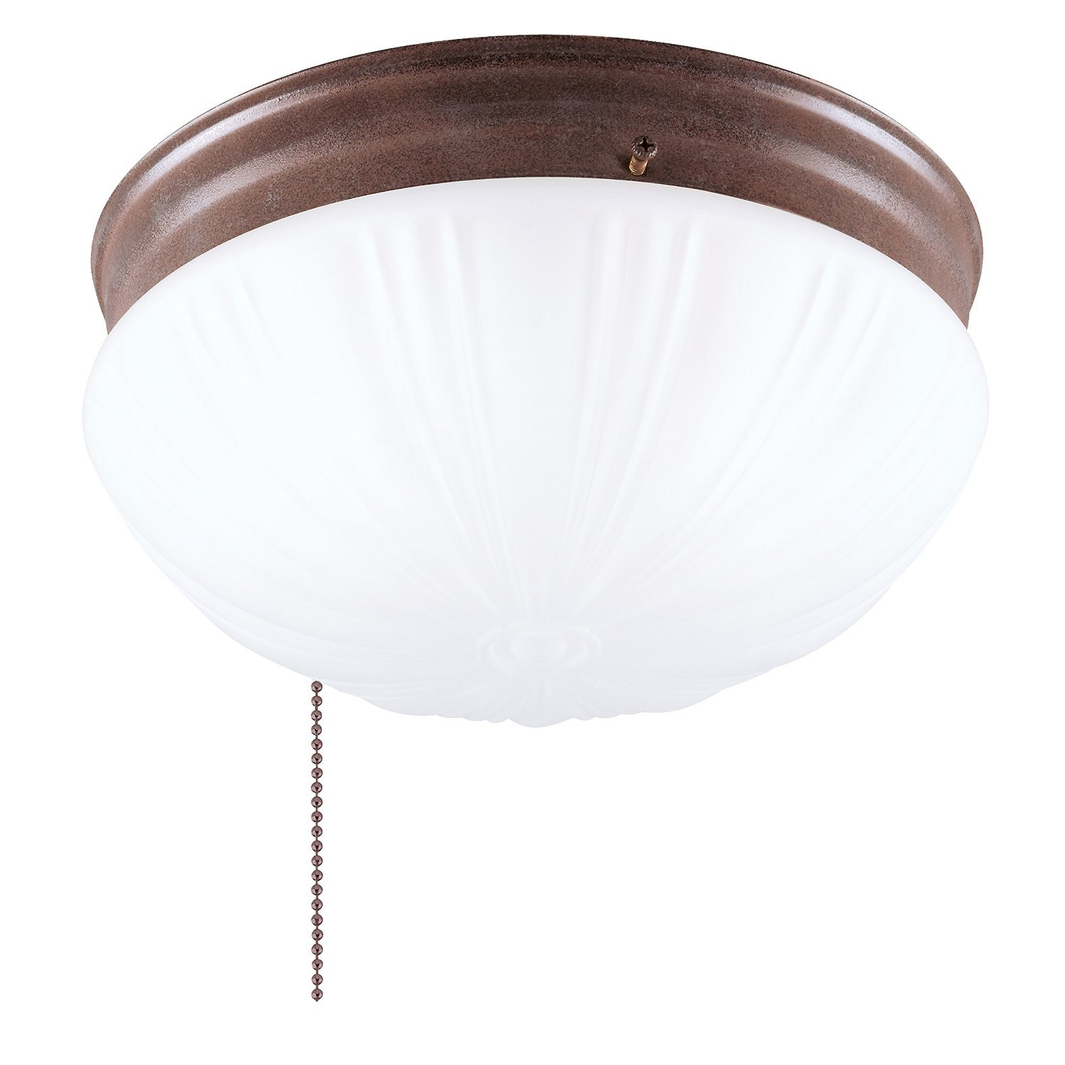 Westinghouse lighting 67202 2 light sienna ceiling fixture flush westinghouse lighting 67202 2 light sienna ceiling fixture flush mount ceiling light fixtures amazon arubaitofo Image collections
