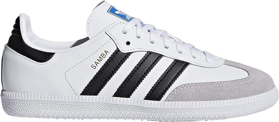 Chaussures de Fitness Homme adidas Samba OG