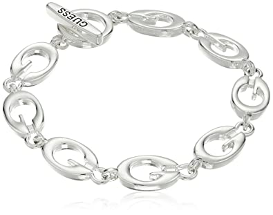 Bracelet guess g