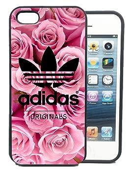 coque d iphone 7 adidas