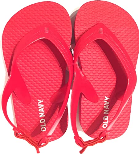 Amazon.com | OLD Navy Toddler | Sandals