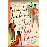Ties That Bind: A Novel