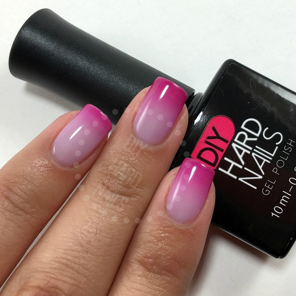 Best Rated in Nail Polish & Decoration Products & Helpful Customer ...