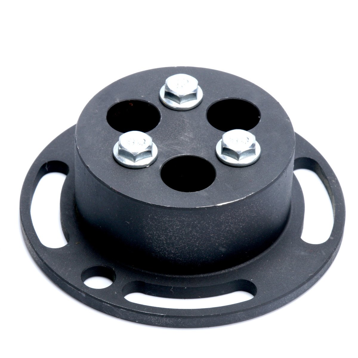 8milelake Water Pump Sprocket Retainer Holding Tool for GM Vauxhall OPEL 2.2 Chain Drive Garage Tools freebirdtrading