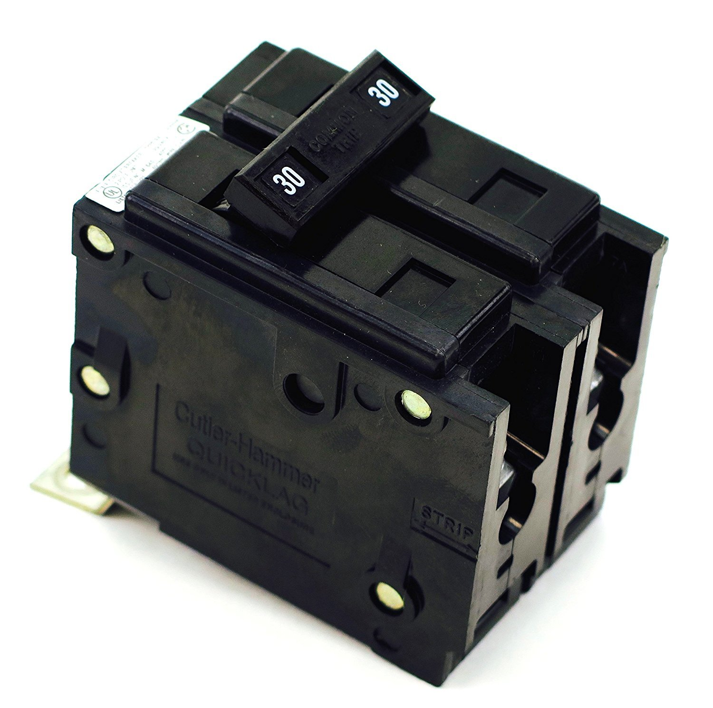 "GEN3SYS Carbide Drill Insert C1 AM200 AMEC .6875/"" 1 NEW Allied 11//16/"""
