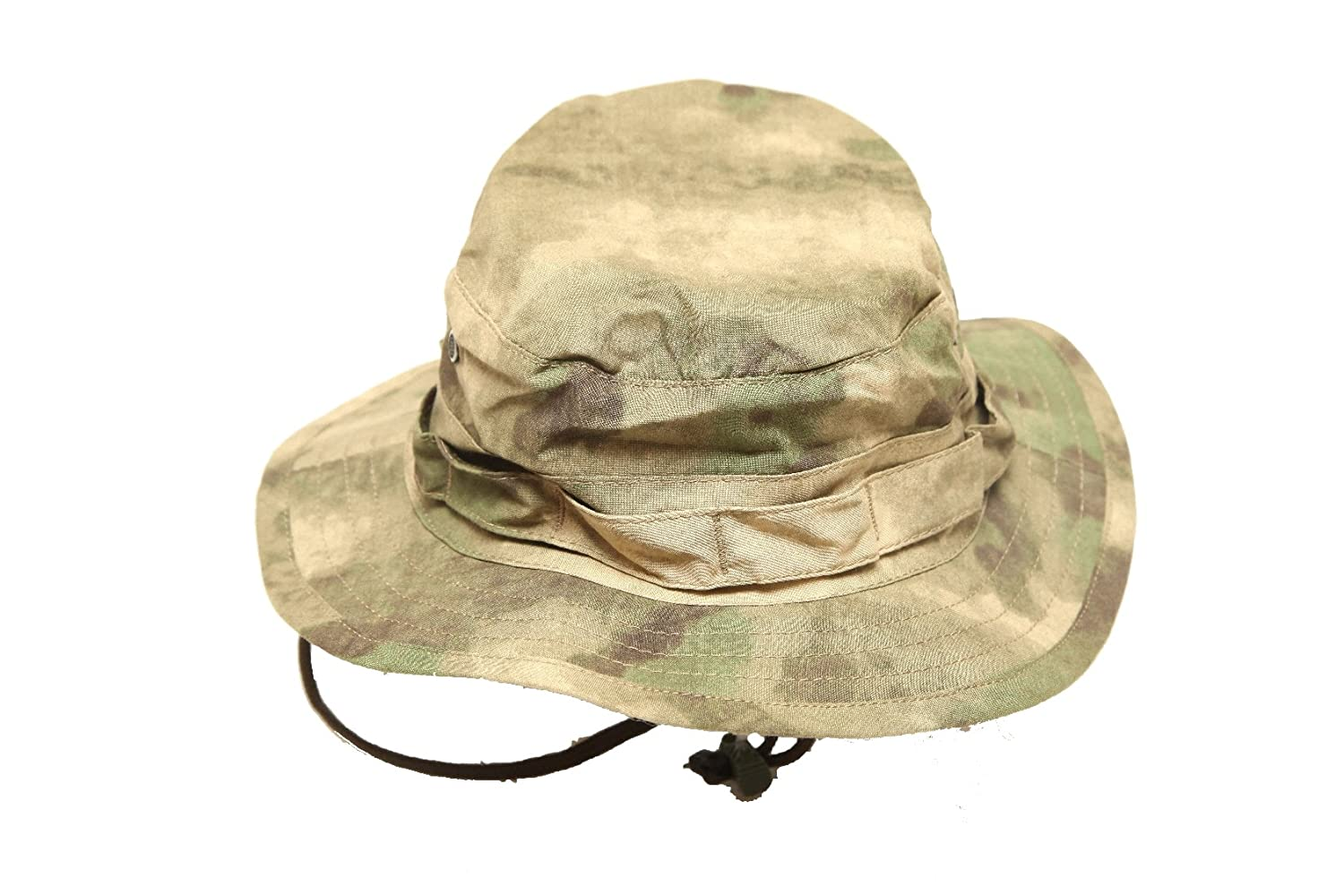 Russian army military spetsnaz sposn sso boonie hat a tacs at amazon mens  clothing store jpg 9397fb3fe1d9