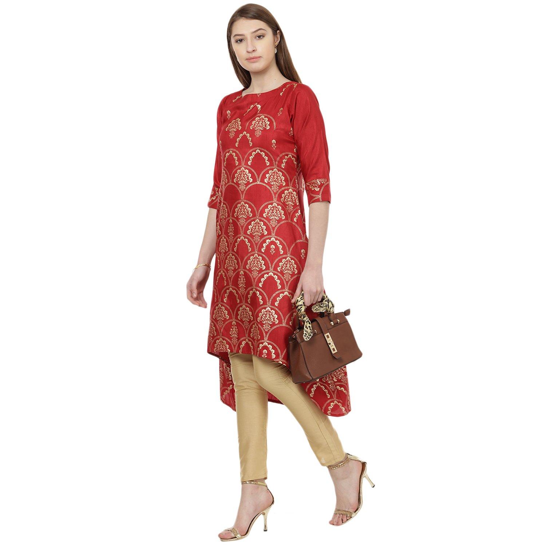 kurtis online shopping below 1000