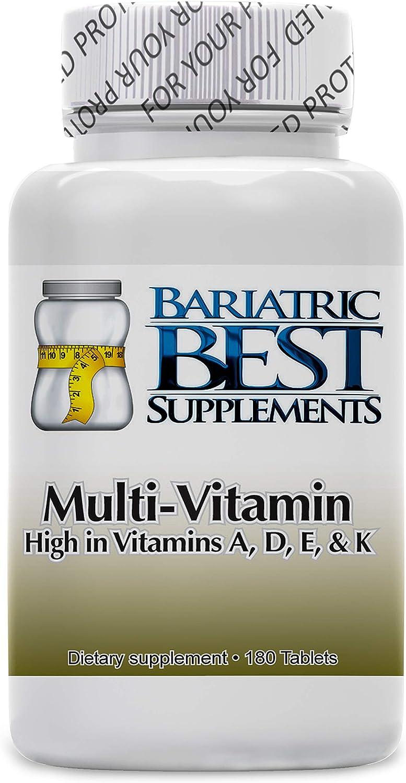for Bariatric Surgery Patientsnourishedsimply.com