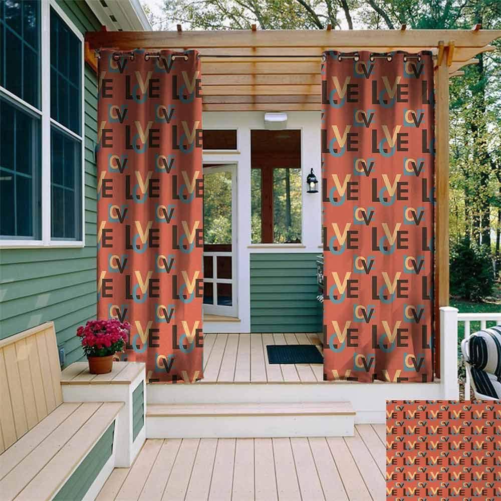 Amazon.com: LASSW - Cortinas de narciso para dormitorio ...
