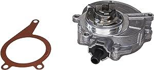 Rein BVP0058 Power Brake Booster Vacuum Pump with Gasket