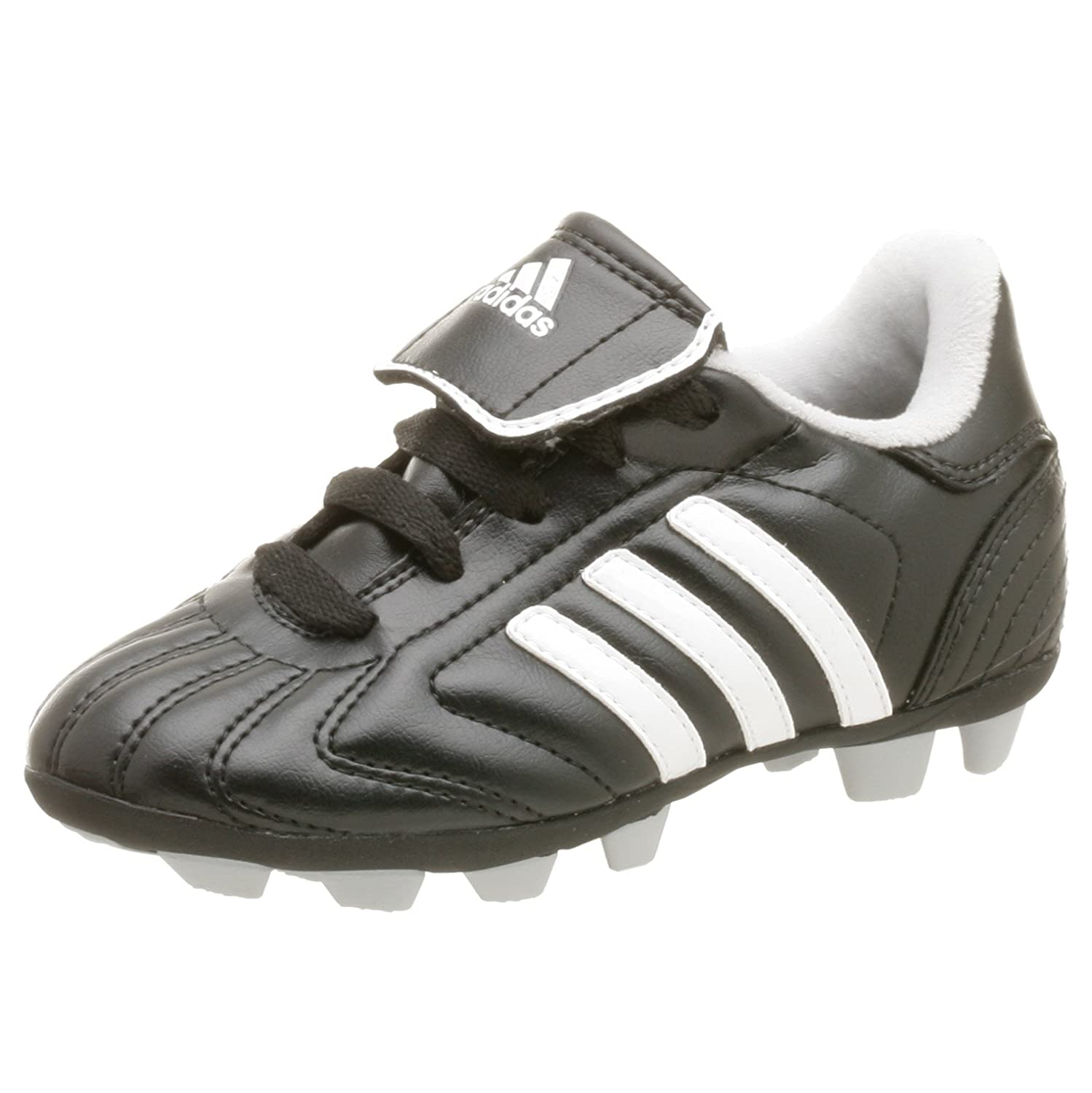 adidas shoes for toddlers