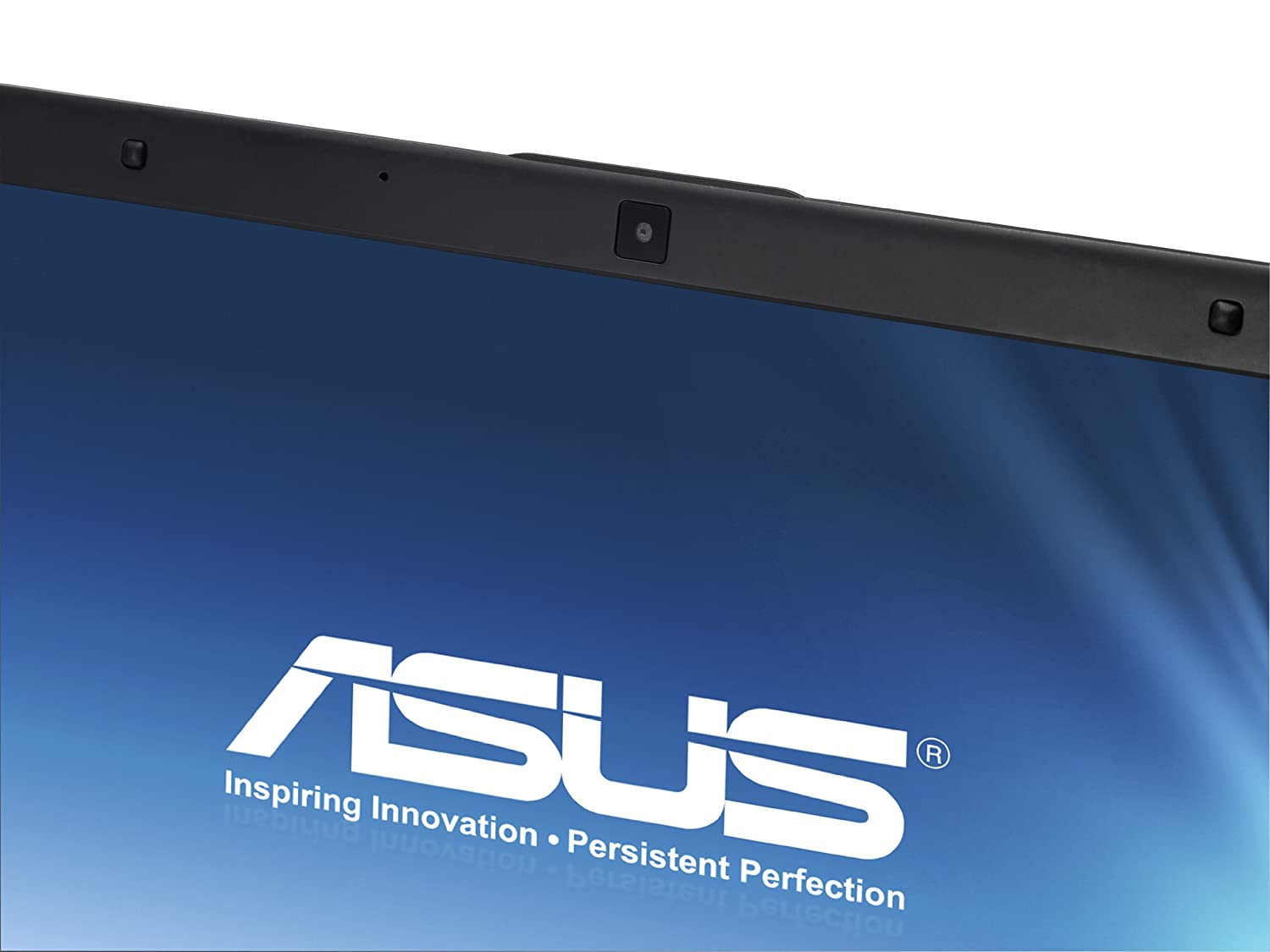 DOWNLOAD DRIVERS: ASUS U46SV BLUETOOTH