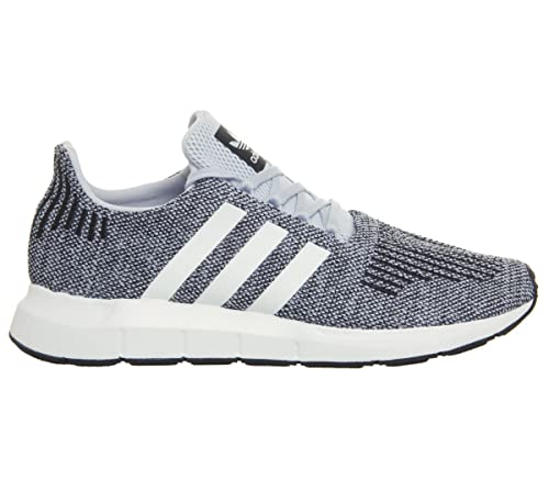 wholesale outlet popular stores first look adidas Swift Run Aero Blue CQ2122, Basket: Amazon.fr: Sports ...