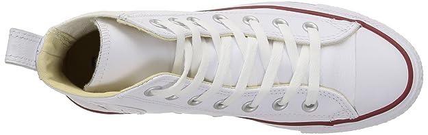Femme HiSneakers Converse Ctas Chelsee Hautes 80myNnvwO