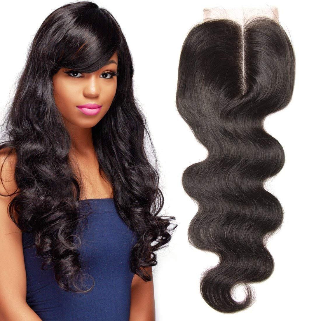 Amazon Unice Hair 22 20 18inch Brazilian Virgin Human Hair