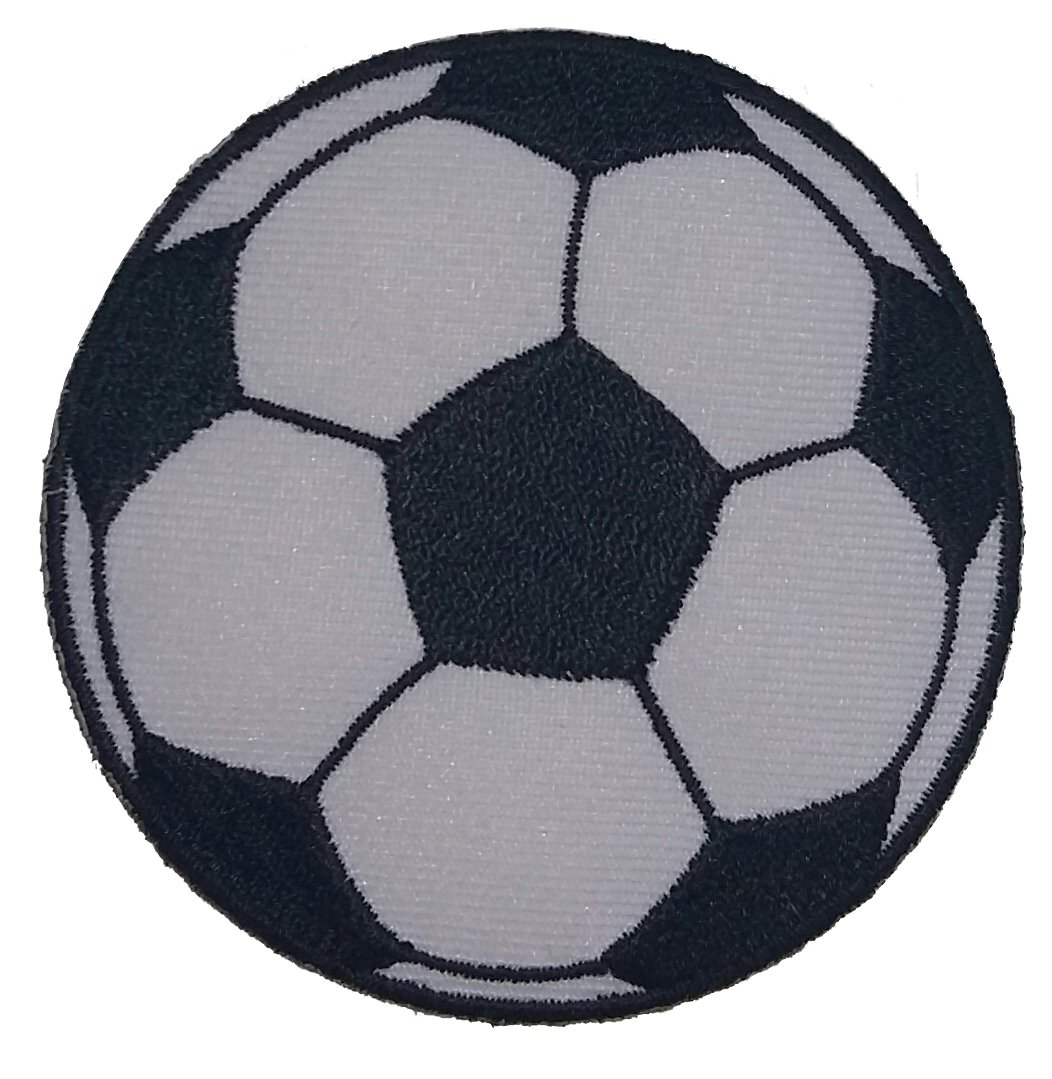 ThaiVintage Balón de fútbol balón de fútbol Copa del Mundo Retro ...